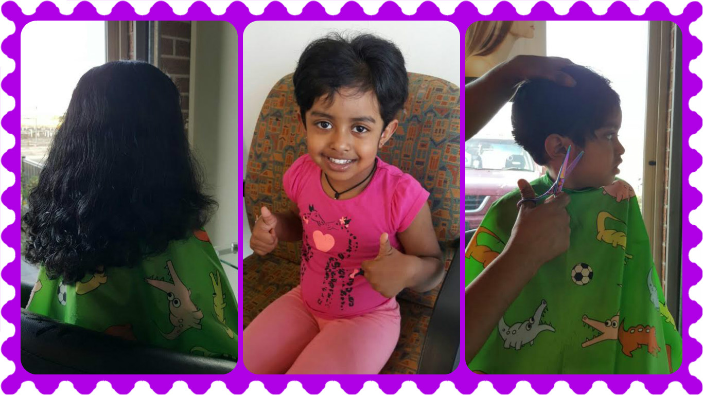 Vethmi