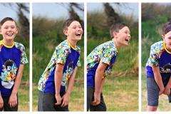 lukas laugh