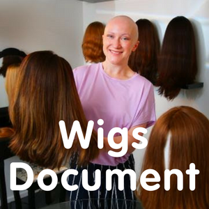 Many people with Alopecia Areata choose to wear wigs or other hairpieces.  These can help them feel a sense of control over their appearance and their  ... a2544e70e