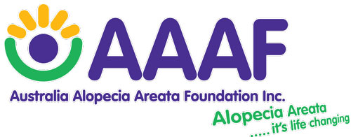 Australia Alopecia Areata Foundation