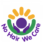 No Hair We Care Program Launch